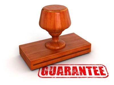 guaranteed-SEO-stamp